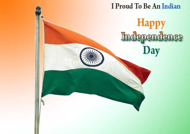 Happy-Independence Day 2017 Quotes